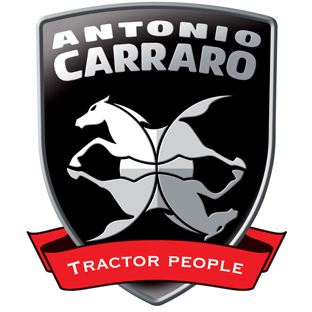 Antonio Carraro