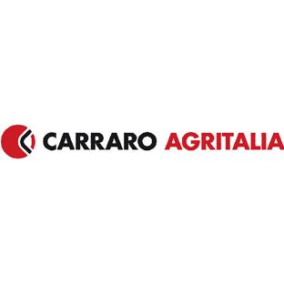 Carraro Agritalia