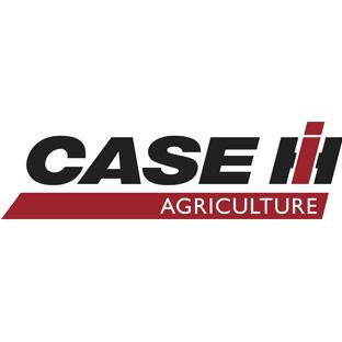 Case IH Agricoltura