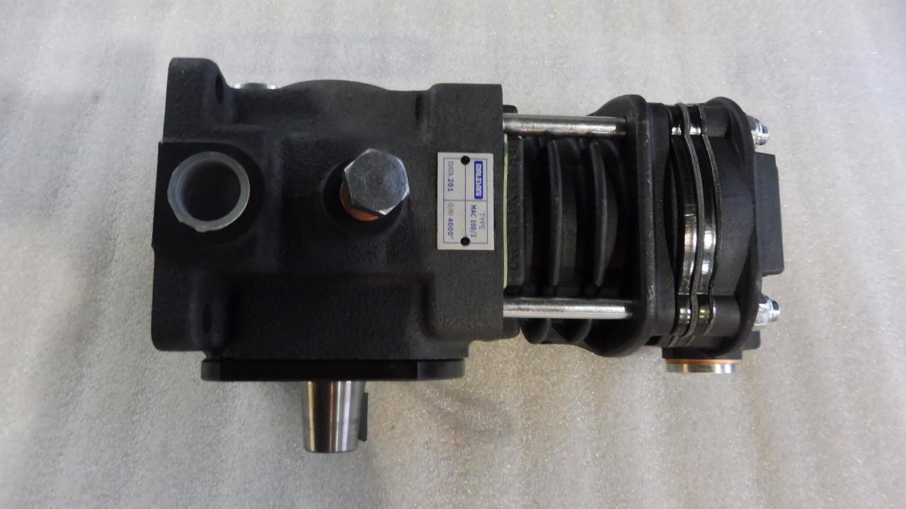 compressore-a-cinghia-mac100-2.jpg