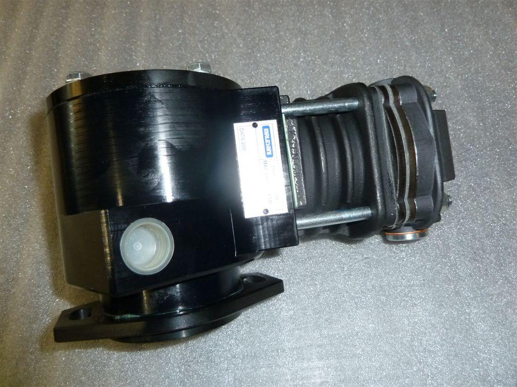 compressore-da-110cc-2.jpg