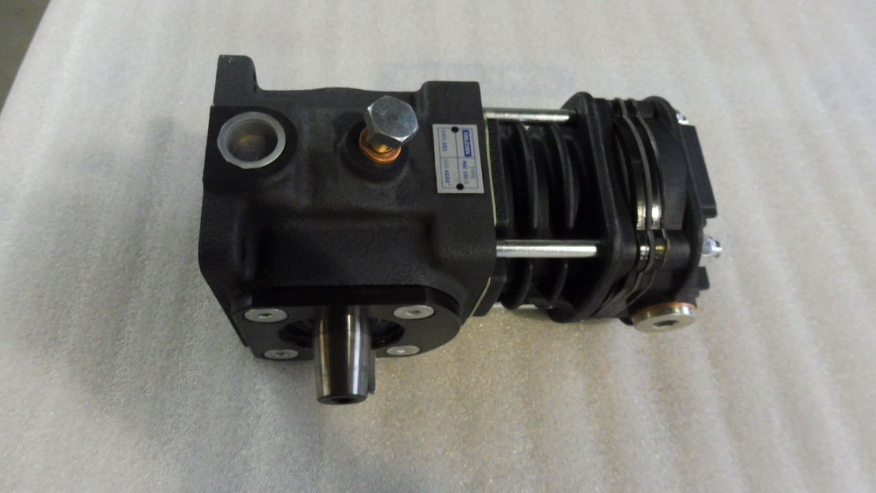 compressore-mac-100-2.jpg