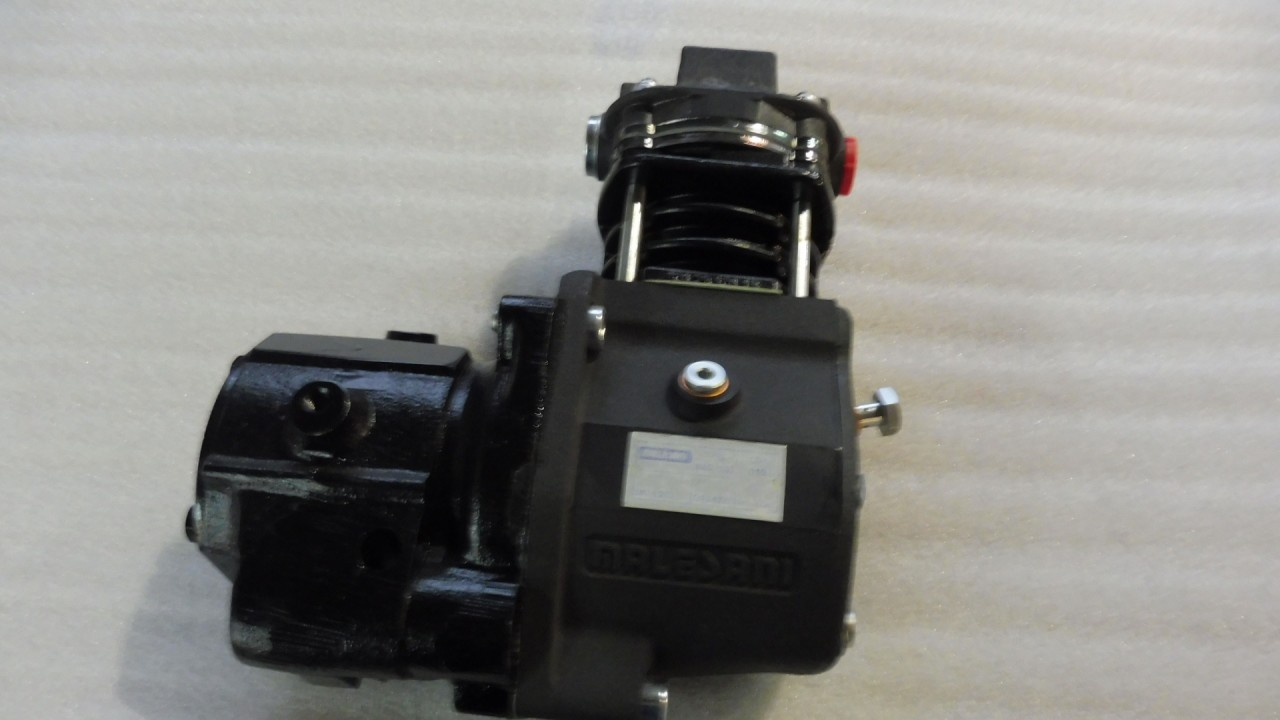 compressore-trascinamento-ingranaggio-mac110-gm-090-095.jpg