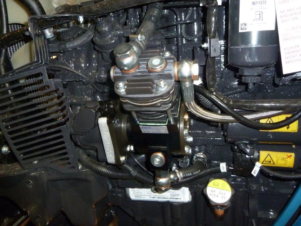 compressori-ad-ingranaggi.jpg