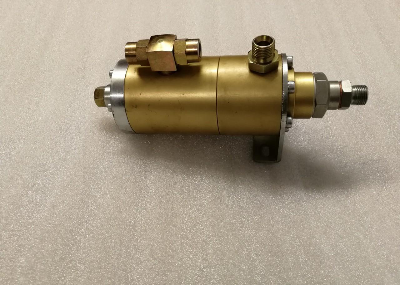 distributore-frenatura-pneumatica-tipo-monotubo-4.jpg