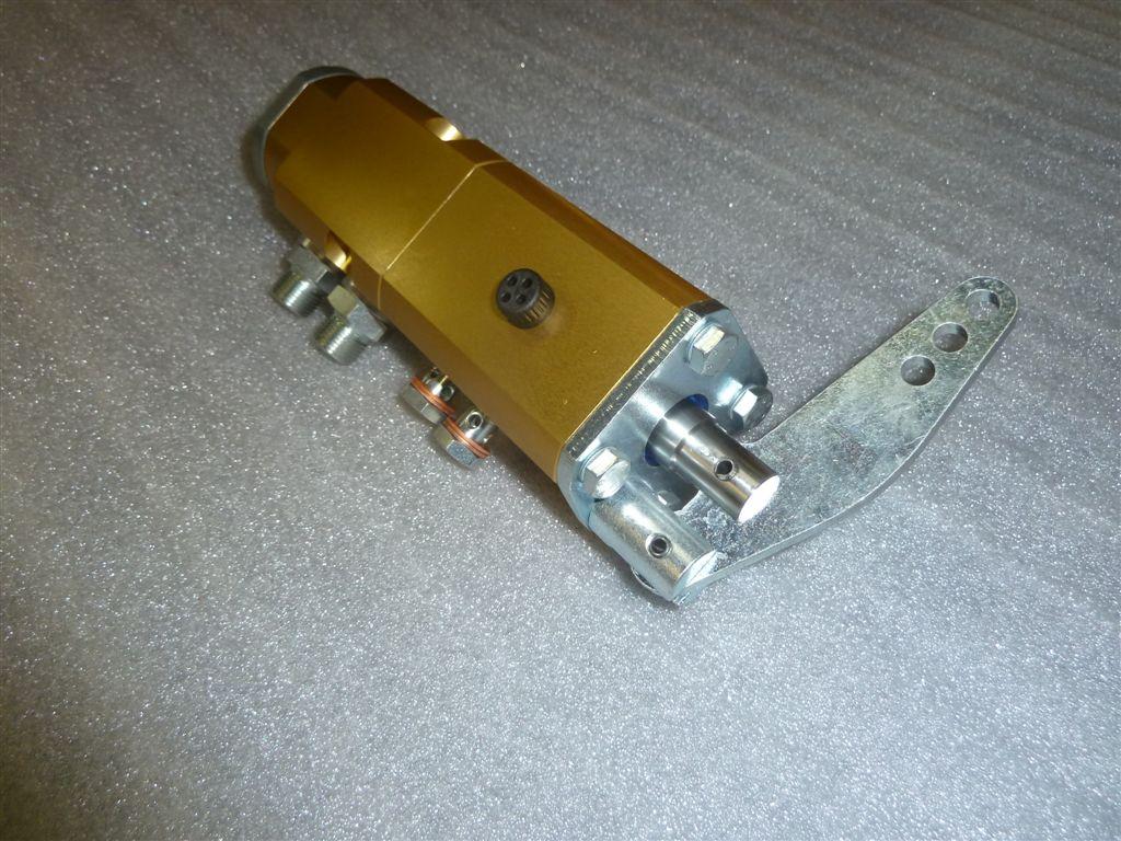 distributore-per-la-frenatura-pneumatica-con-freno-di-stazionamento-rimorchio-2.jpg
