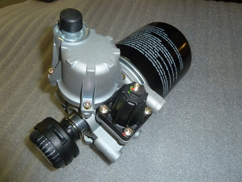 essicatore-di-condensa-2.jpg