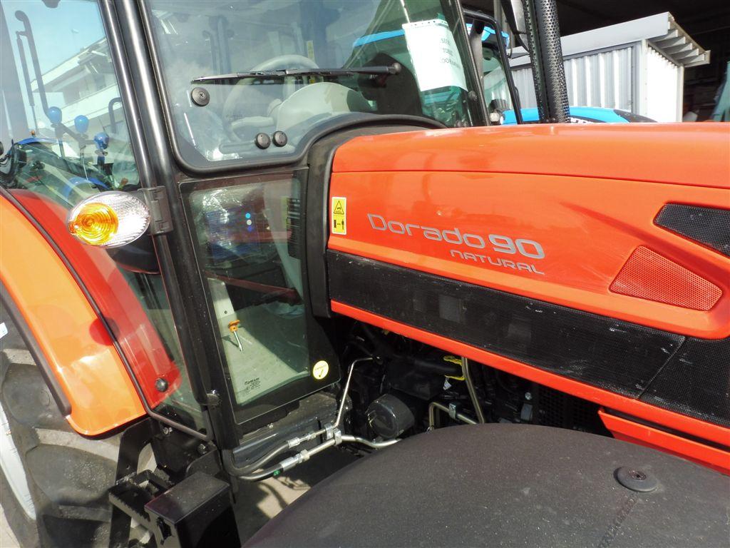impianto-di-frenatura-pneumatico-italia-e-export-mother-regulation-per-trattore-same-dorado-natural1.jpg