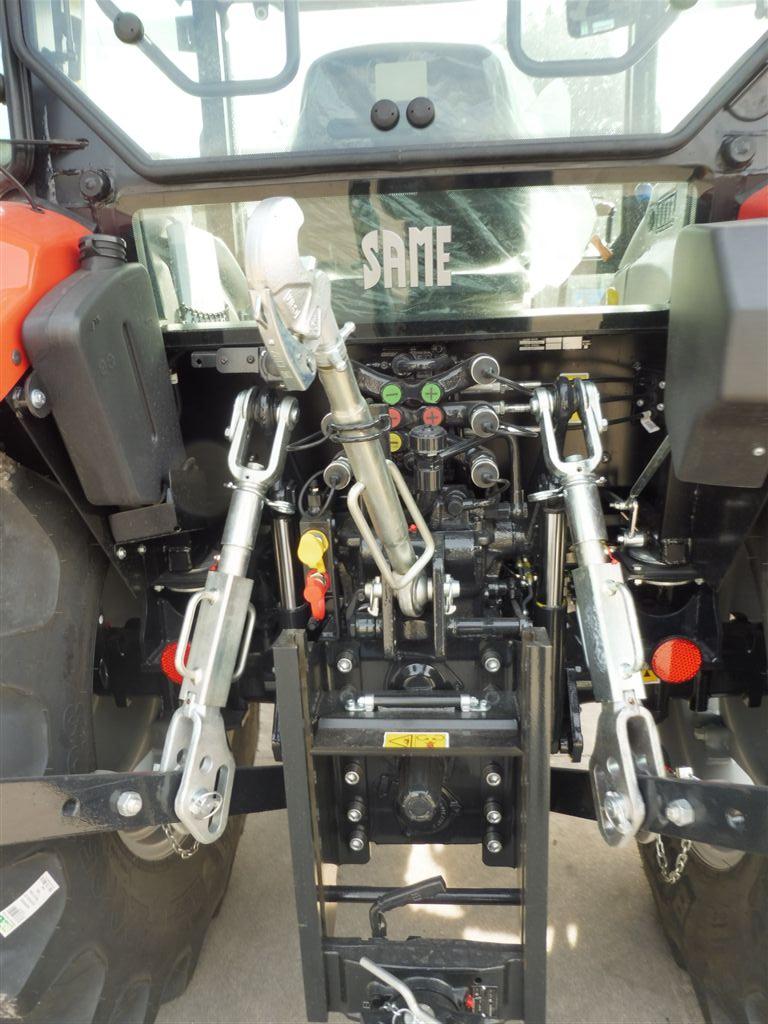 impianto-di-frenatura-pneumatico-italia-e-export-mother-regulation-per-trattore-same-dorado-natural8.jpg