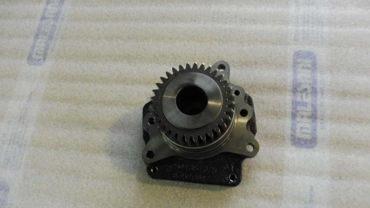 ingranaggio-compressore-mac-110-i.jpg