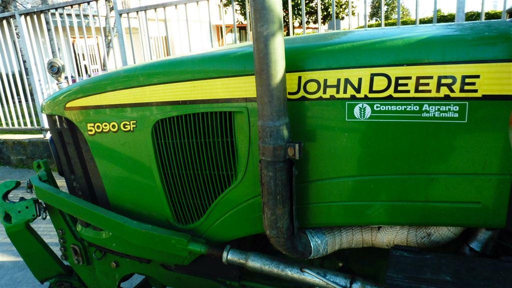 john-deere-5090-gf-5.jpg