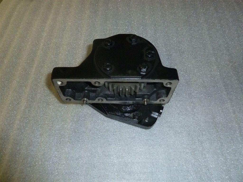 presa-di-potenza-per-compressori-mac-110-i.jpg