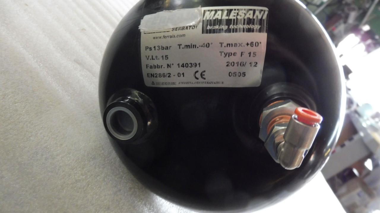serbatoio-da-15-litri-omologato-ce-2.jpg