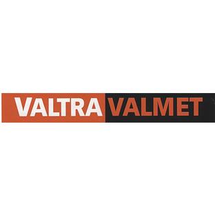 Valtra Valmet